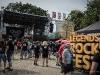 The Legends Rock Fest 2019
