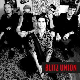 blitz union web
