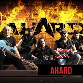 ahard-new