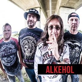 alkehol-new