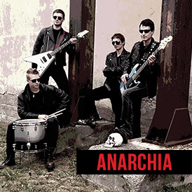 anarchia-2017