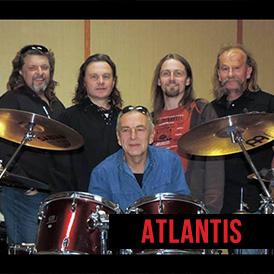 atlantis-2017