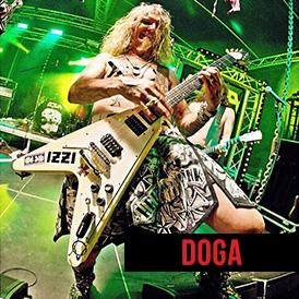 doga-2017