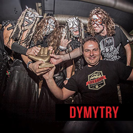 dymytry-2017