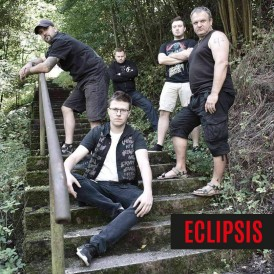 eclipsis web