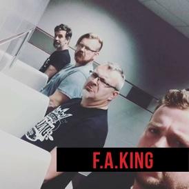 fa-king