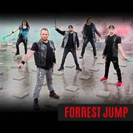 forrest jump web