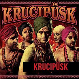 krucipusk-2017