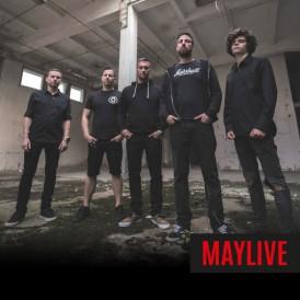 maylive
