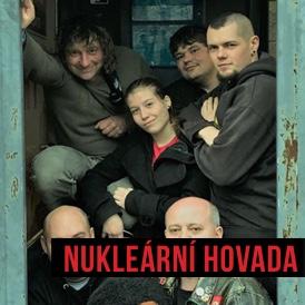 nuklearni_hovada-new