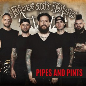 pipes_and_pints