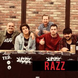 razz-new