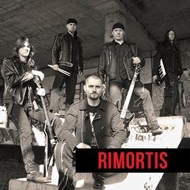 rimortis-2017