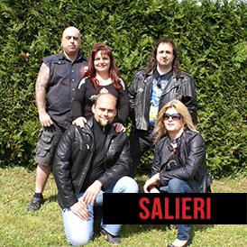 salieri-2017