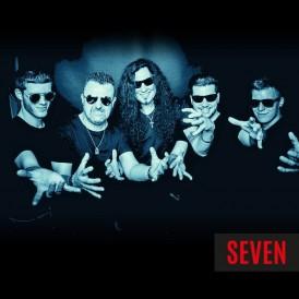 seven web