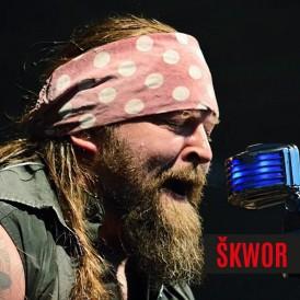 skwor_new