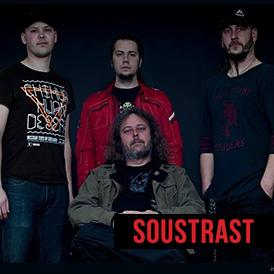 soustrast-2017