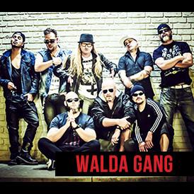 walda-gang-2017