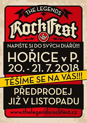 Plakát 2018