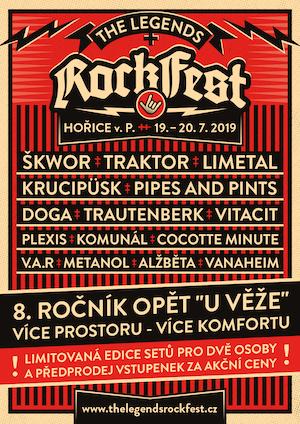Plakát 2019